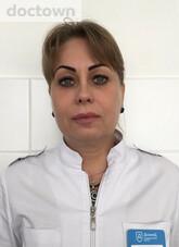 Лечение псориаза в городе Харкань